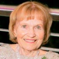 Diane C. (Hansen) Elms