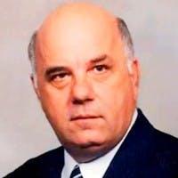 Edward John Andryski