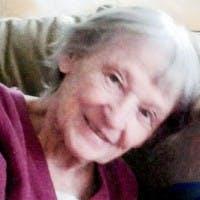 Marilyn D. Burnes