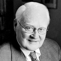 MD Robert Bruce Howe