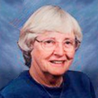 Janice M. Wahl