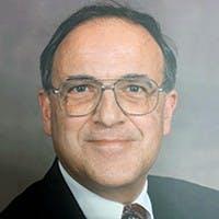 John Wendell Hendrickson, Jr.