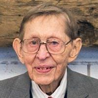 Francis J. 'Frank' Motzko