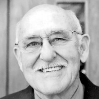 John O. Bergseth