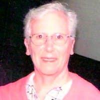 Patricia L. Larson