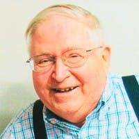 Frank R. Intihar