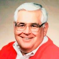 Ralph V. Smith