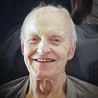 Robert O. 'Bob' Freund