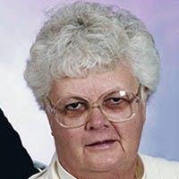 Janet Isabelle Acquard