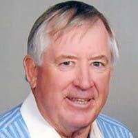 John Guinney 'Jack' Adams, Jr.