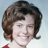 Deborah Peterson