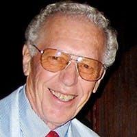 Walter O. Simpson