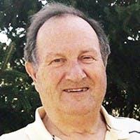 Gerald L. 'Jerry' Norman