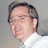 Vance B. Grannis, Jr.