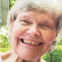Sharon Lynn (Jarvenpa) Stinson