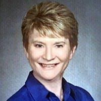 Diane F. Nichols