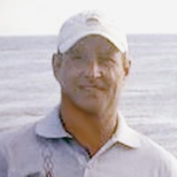 Peter Jon Hoffman