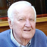 Eugene H. Szymanski