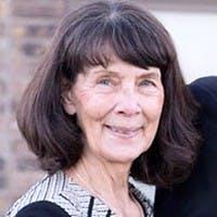 Barbara J. Thrash