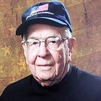 Vernon E. Paquette