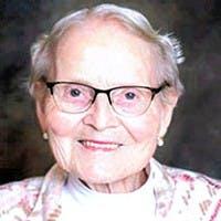 Julianne H. Hennen