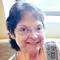 Paula I. (Morales) Burton