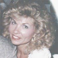Karen B. (Martin) Olson