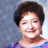 Clarissa Linda (Schwartz) Breiland
