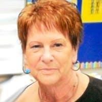 Sharon L. Pavloff
