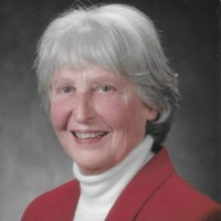 Helen Budde Weides