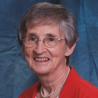 Delores Ann Johnson