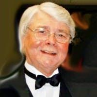 Dr. Robert L. 'Bob' Peterson