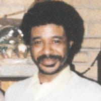 James D. Rivers, Jr.