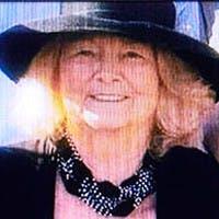 Nancy (Christenson) Lea