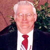 Kenneth N. Dalen