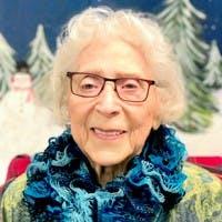 Darlyne Larson