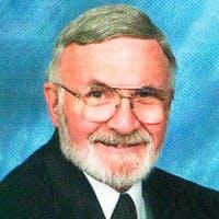 George P. Edwards