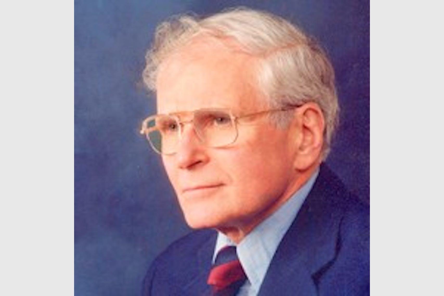 Davitt A. Felder, MD, PhD
