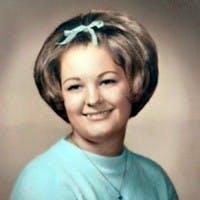 Cheryl Ann Eggan
