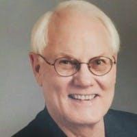 Alan Raymond Hohenstein