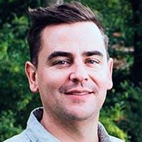 John Daniel Dietzen
