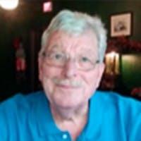 Dennis Donald Gillespie