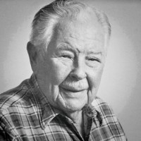 Gerald Meyer Erickson
