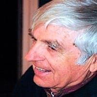 Charles Mather Skinner, III