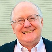 Dr. William Bourke Gleason