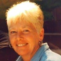 Judith Ann Schaehrer
