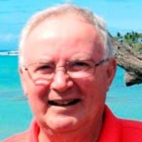 Michael Richard 'Mike' Sexton
