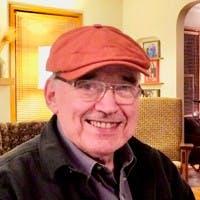 Rolfe A. Leary, PhD