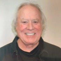 Robert J. 'Bob' Lawton