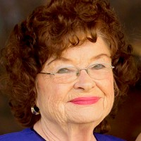 Lillian Bernice Dettle
